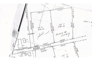 Lot 7 Kendall Hill Road - Photo 1