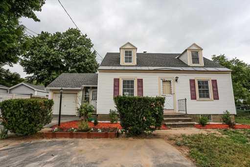 403 Pembroke Street - Photo 1