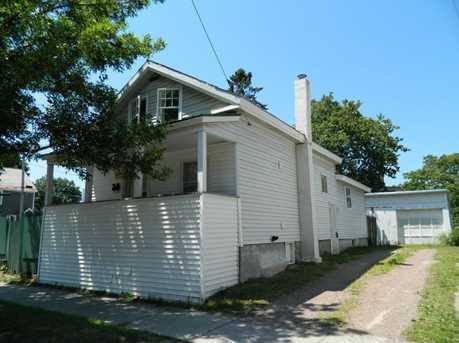 157 North Union Street - Photo 1