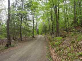 1 Daggett Hill Road - Photo 1