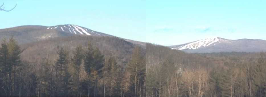 2687 Under The Mountain Rd - Photo 1