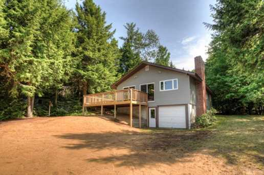 129 Hermit Lake Road - Photo 1