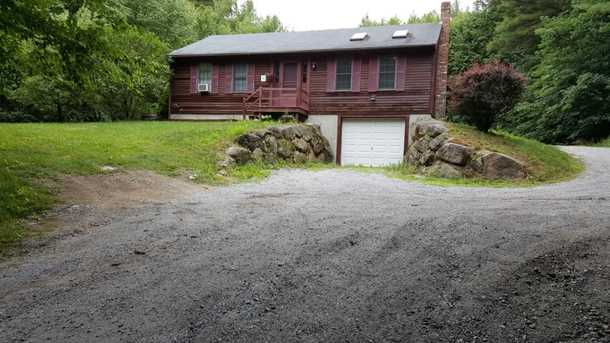 160 Mary Rowe Dr - Photo 1