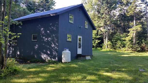 921 Newark Pond Road - Photo 1