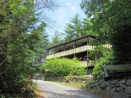143 Mountain Drive - Photo 1