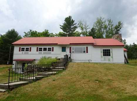 233 Grout Hill Road - Photo 1