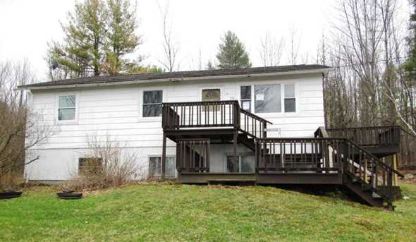 291 Hillview Road - Photo 1