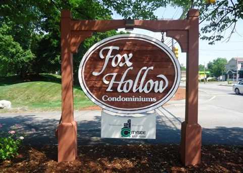 837 Fox Hollow Dr #837 - Photo 1