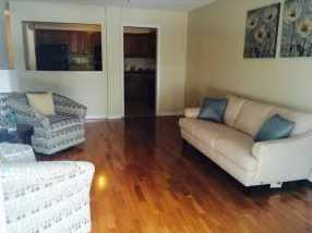 490 North River Road #18 - Photo 1