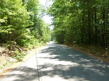 Map 175-Lot 1 Oak Hill Rd - Photo 1