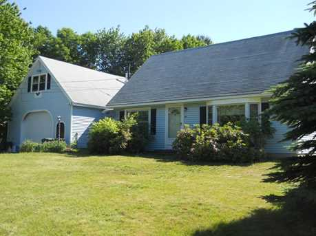 53 Griffin Rd - Photo 1