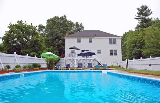 8 Donmac Drive - Photo 1