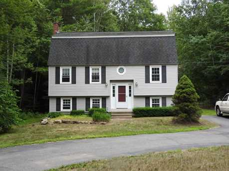 23 Colby Road - Photo 1