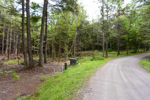 475 -Lot 15 Evergreen Woods Road - Photo 1