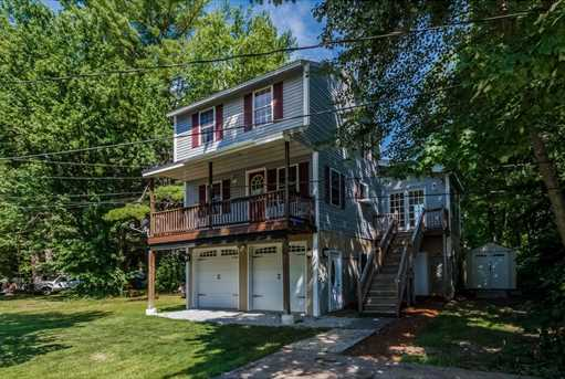 21 Russell Avenue - Photo 1