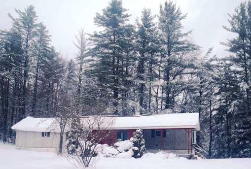 646 Valley Lake Road - Photo 1
