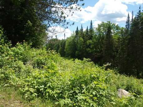 00 Beaver Pond Rd - Photo 1