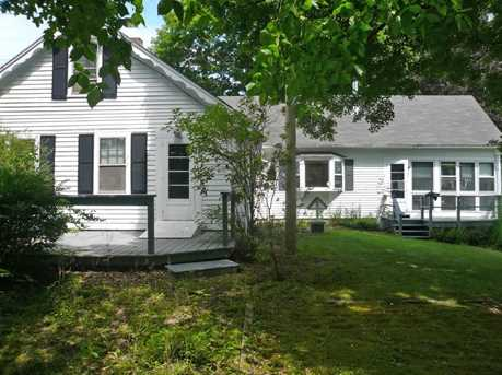 3272 West River Rd - Photo 1