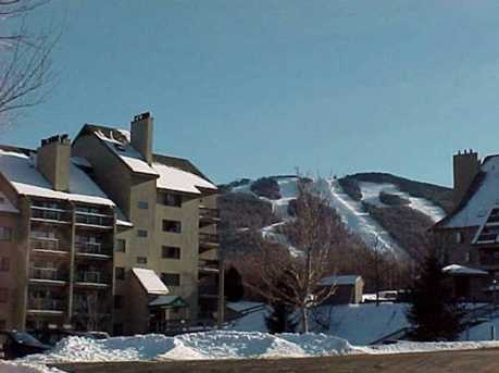 137 E. Mountain Rd (1C8)(Mich) #1C8 - Photo 1