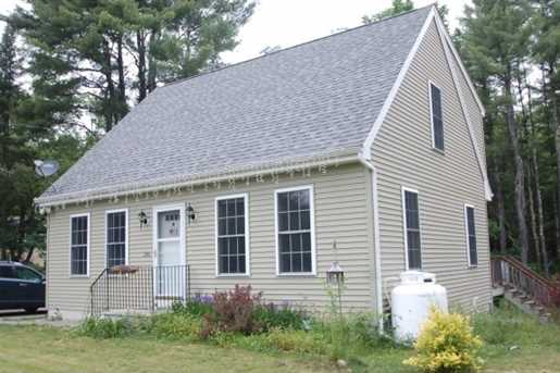 286 Old Dover Rd - Photo 1
