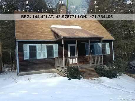Clark Hill Rd #8-7, New Boston, NH 03070 - MLS 4622526 - Coldwell ...