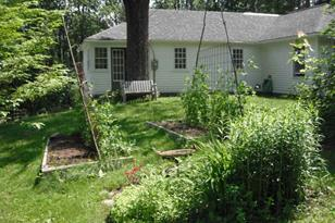 102 Old County Road - Photo 1