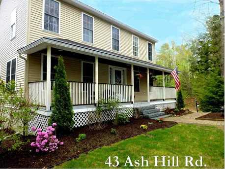 43 Ash Hill Road - Photo 1