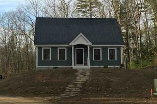 21 Kelsey Road #lot 4-4 - Photo 1
