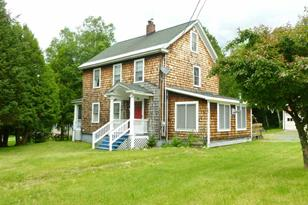 85 Cottage Street - Photo 1