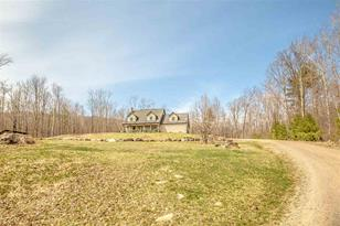 231 Young Mountain Road Road - Photo 1