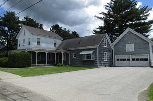 87 Colby Street - Photo 1
