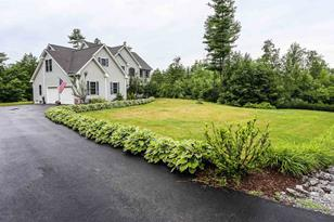 39 Rolling Hill Drive - Photo 1