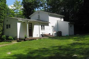 194 Suncook Valley Road - Photo 1