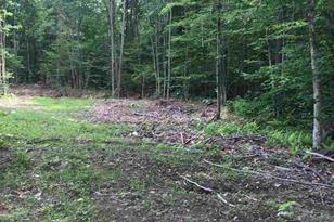 Lot 79B Dover Neck Road - Photo 1