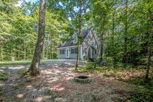 1541 East Conway Road - Photo 1