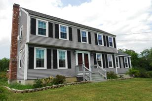 51 Brown Hill Road - Photo 1