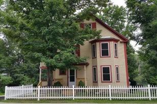 11 Nutting Road - Photo 1
