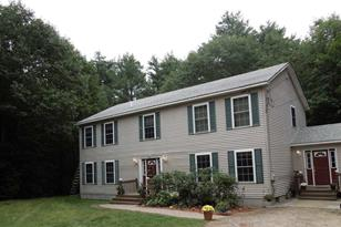 464 Brown Hill Road - Photo 1
