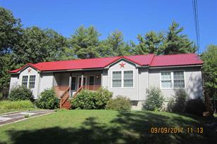 885 Witchtrot Road - Photo 1