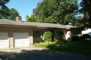 40 Wallace Rd - Photo 1