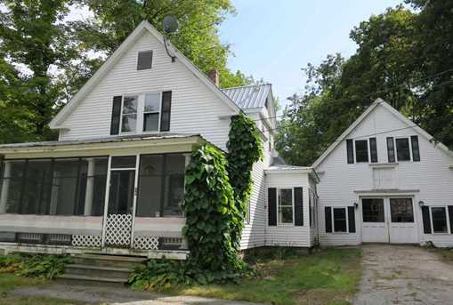 39 Moultonville Road - Photo 1