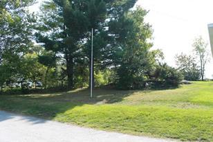 West Rosemont Avenue #4B - Photo 1