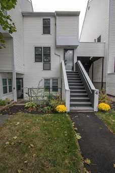 4 Montgomery Street #4 - Photo 1