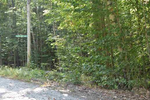 Map 33 Lot 65 Dillion Drive West - Photo 1