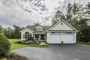 45 Misty Oak Drive - Photo 1