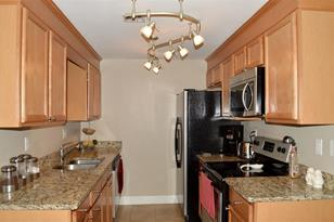 11 Blackstone Drive #1114 - Photo 1