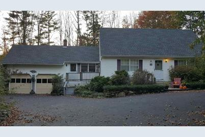 5 Ring Rd, Chichester, NH 03258 - MLS 4664938 - Coldwell ...