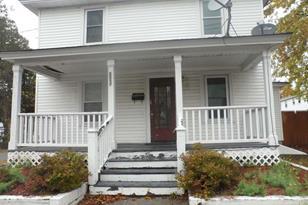 163 W Hollis Street - Photo 1