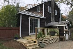 11 Country Pond Road - Photo 1
