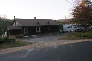 340 Bailey Road - Photo 1